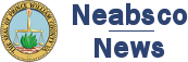 Neabsco News