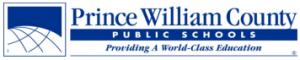 Prince William Public Schools