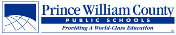 Prince William Public Schools