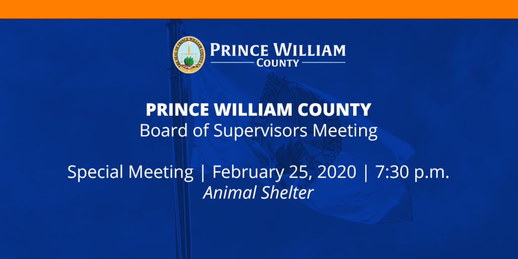 PWC Meeting Feb 25