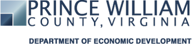 Prince William County Department of Economic Development