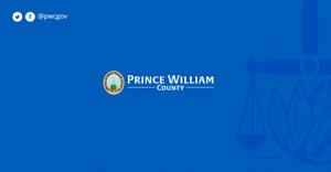 Prince William County News