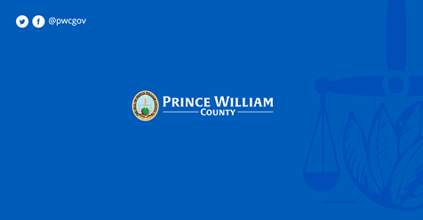 Prince William County News