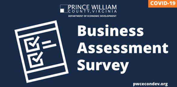 2020 COVID-19 Business Assessment Survey