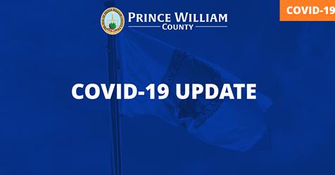 2020 COVID 19 Update
