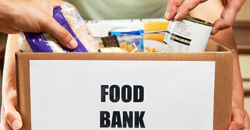Prince William County Community Feeding Taskforce
