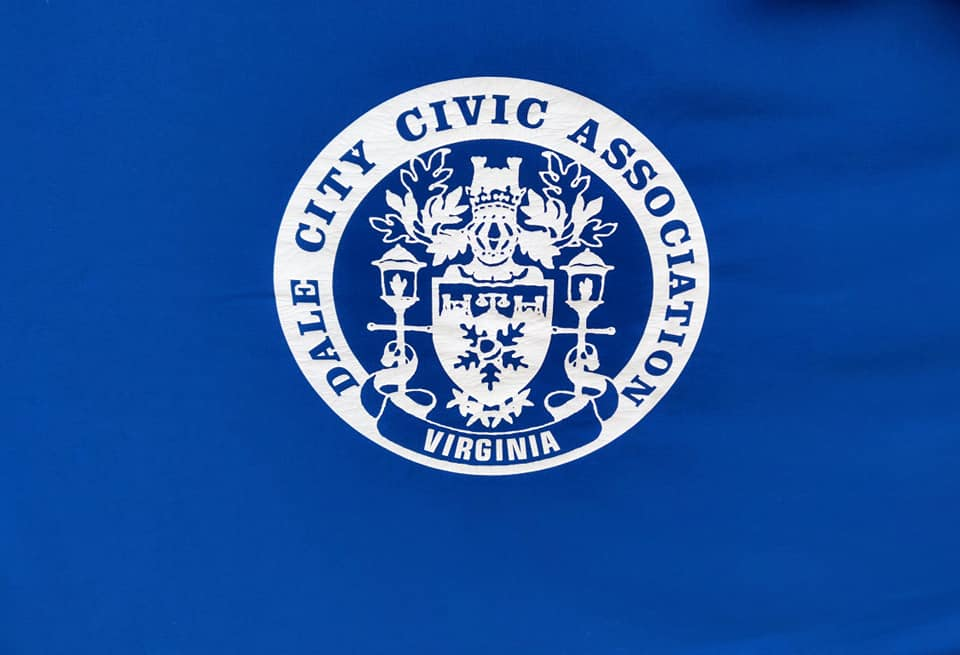 Dale City Civic Association