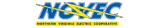 Northern Virginia Electric Cooperative