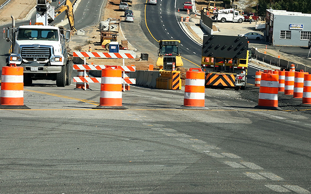 County to Host Route 28 Bypass Project Virtual Meeting February 18th