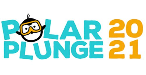 2021 Virtual Polar Plunge Event