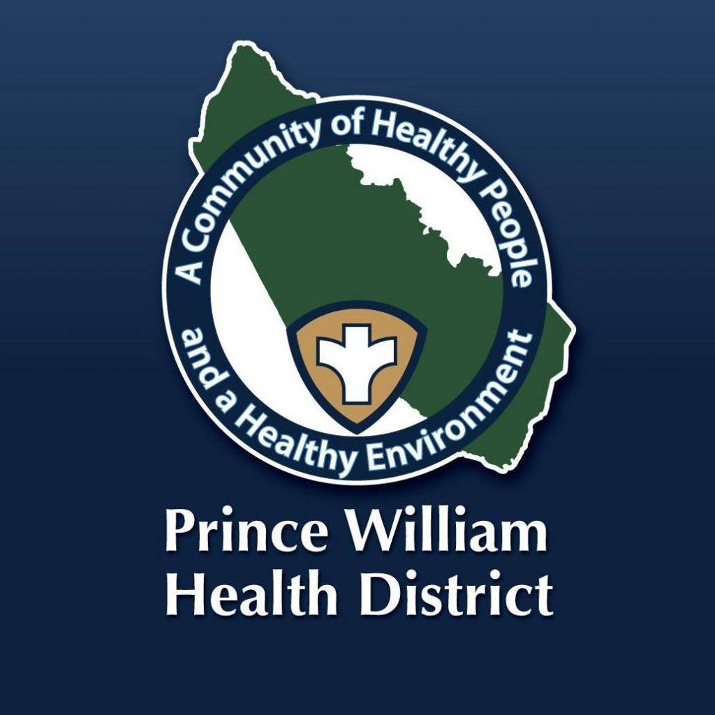 Prince William Health District