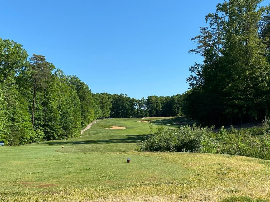 Golf tournament supports Boys and Girls Clubs