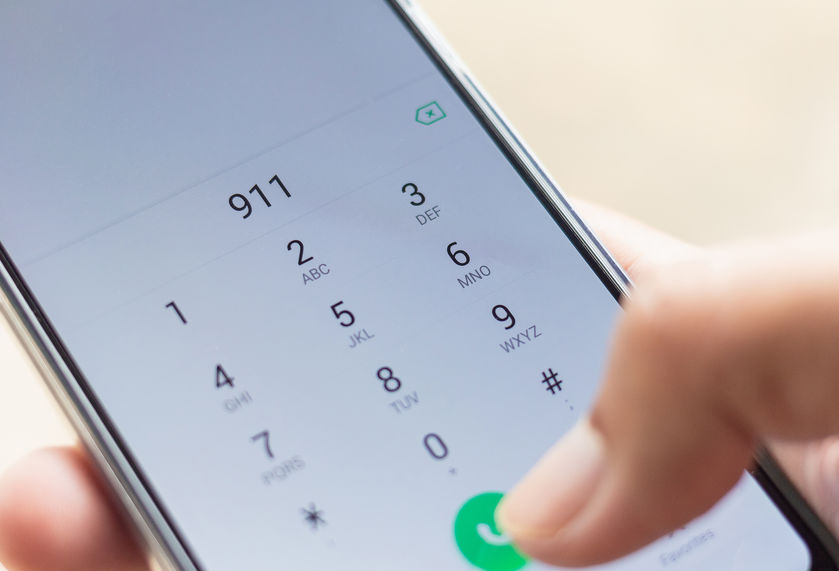 Prince William County Improves 911 Response Time with New Alarm Response Program