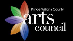 Prince William County Arts Council