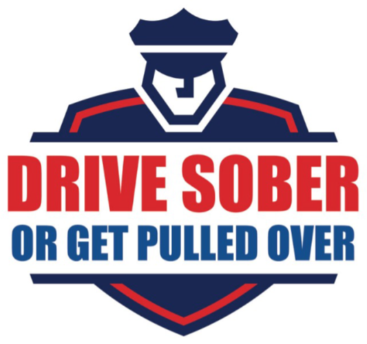 Prince William County Police Department Focus Efforts On Drunk Driving